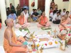ISKCON Mangalore 24.jpg