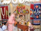 ISKCON Mangalore 25.jpg