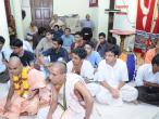 ISKCON Mangalore 26.jpg