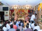 ISKCON Mangalore 28.jpg