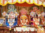 ISKCON Mangalore 30.JPG