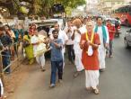 ISKCON Mangalore 31.JPG