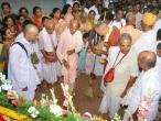 ISKCON Mangalore 34.JPG