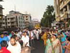 ISKCON Mangalore 36.JPG