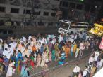 ISKCON Mangalore 37.JPG