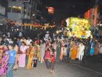 ISKCON Mangalore 38.JPG