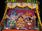 ISKCON Mangalore 39.JPG