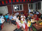 ISKCON Mangalore 41.JPG