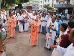ISKCON Mangalore 43.JPG