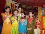 ISKCON Mangalore 45.JPG