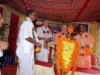 ISKCON Mangalore 46.JPG
