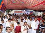 ISKCON Mangalore 48.JPG