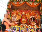 ISKCON Mangalore 49.JPG