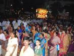 ISKCON Mangalore 51.JPG