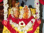 ISKCON Mangalore 53.jpg