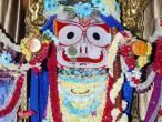 ISKCON Mangalore 57.jpg