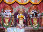 ISKCON Mangalore 61.JPG