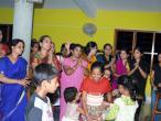 ISKCON Mangalore 63.JPG