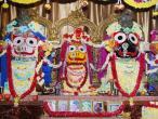 ISKCON Mangalore 65.JPG