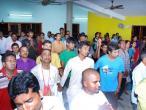ISKCON Mangalore 67.JPG