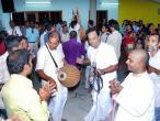 ISKCON Mangalore 69.JPG
