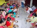 ISKCON Mangalore 70.JPG