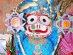 ISKCON Mangalore 71.jpg