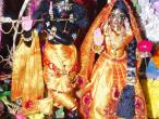 ISKCON Mangalore 74.jpg