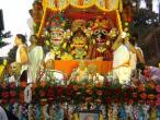 ISKCON Mangalore 77.JPG