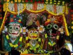 ISKCON Mangalore 78.JPG