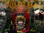 ISKCON Mangalore 87.JPG