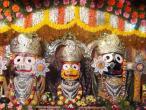 ISKCON Mangalore 89.JPG