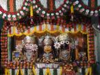 ISKCON Mangalore 96.JPG