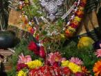 ISKCON Mangalore 97.JPG