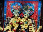 ISKCON Mangalore 98.jpg