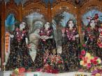 ISKCON Mayapur 020.jpg