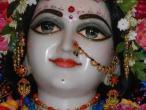 ISKCON Mayapur 023.jpg