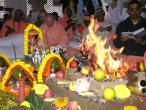 ISKCON Mayapur 041.jpg