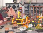 ISKCON Mayapur 043.jpg