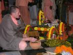 ISKCON Mayapur 044.jpg