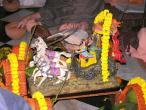 ISKCON Mayapur 045.jpg