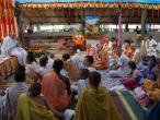 ISKCON Mayapur 048.jpg