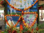 ISKCON Mayapur 054.jpg