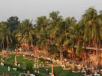 ISKCON Mayapur 063.jpg