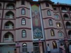 ISKCON Mayapur 071.jpg