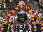 ISKCON Mayapur 073.jpg
