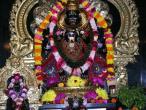 ISKCON Mayapur 074.jpg