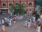 ISKCON Mayapur 086.jpg
