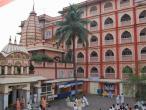 ISKCON Mayapur 087.jpg