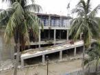 ISKCON Mayapur, New tremple 135.jpg